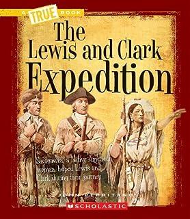 Westward Expansion True Books Teresa Domnauer 9780531212493