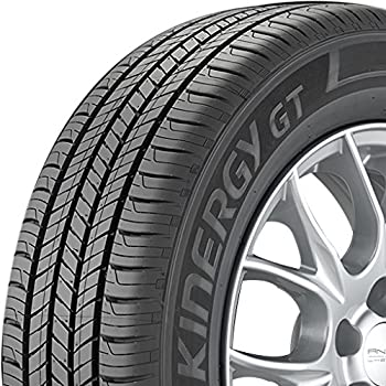 Cooper Cs3 Touring >> Amazon.com: Hankook Kinergy GT H436 Touring Radial Tire - 235/45R18 94H: Automotive