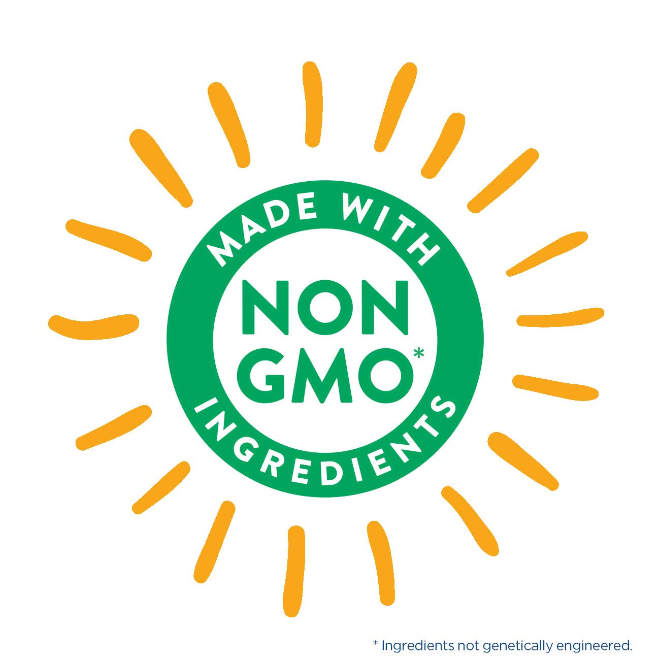 PediaSure Grow & Gain Non-GMO Vanilla Shake Mix Powder, Nutrition Shake for Kids, 14.1 oz, 3 Count by Pediasure (Image #2)