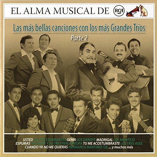 ... El Alma Musical De RCA