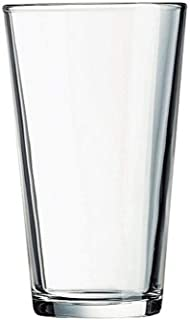 product image for Luminarc Bar & Wine Tools, One Size, Clear