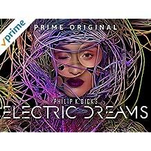 Philip K. Dick's Electric Dreams - Season 1