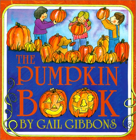 Halloween Food Ideas For Adults (The Pumpkin Book)