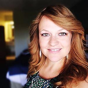 Kimberly McGraw