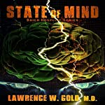 State of Mind: Brier Hospital Series, Book 8 | Lawrence Gold
