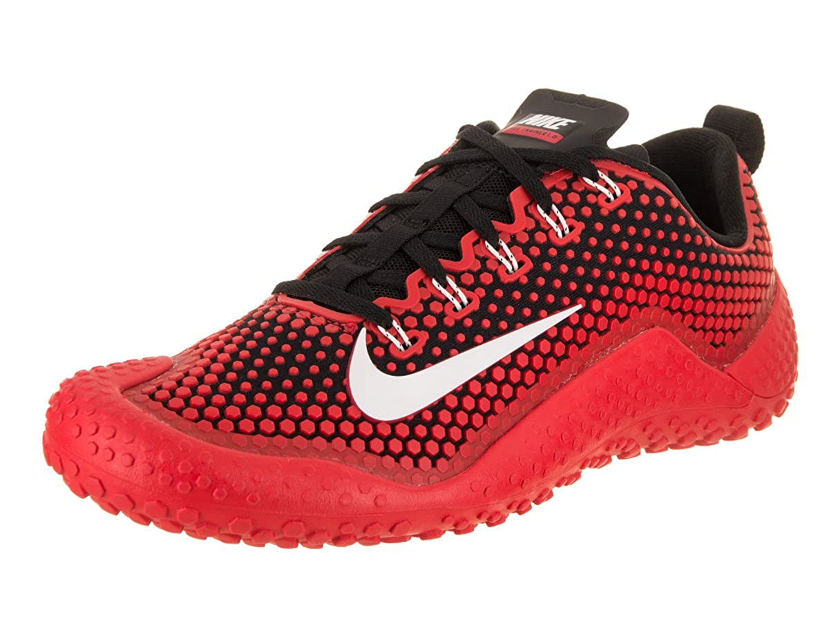 closeout nike free trainer 1.0 finish line a200d b4d68