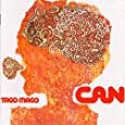 Tago Mago [Import USA]