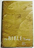 img - for The Bible Today, March 1983 (Volume 21 Number 2) book / textbook / text book