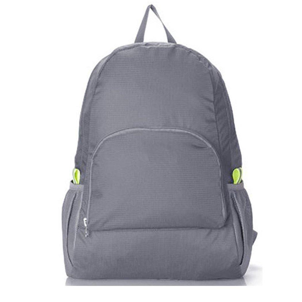 d0daa8c9d6fd ... Men and Women good. Arfurt Ultra Lightweight Water Resistant Packable  Backpack