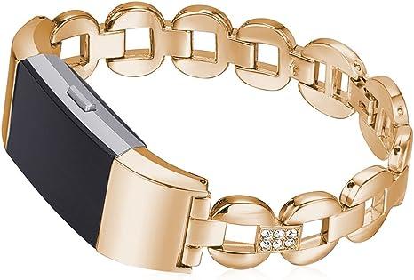 bracelet femme fitbit charge2