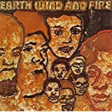 Earth Wind Amp Fire Raise Amazon Com Music