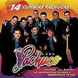 14 Cumbias Pachucas