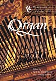 img - for The Cambridge Companion to the Organ (Cambridge Companions to Music) book / textbook / text book