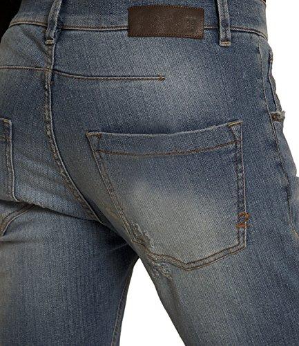 Jeans 2w2m Morich 10215 Mod Donna vnBn7R1