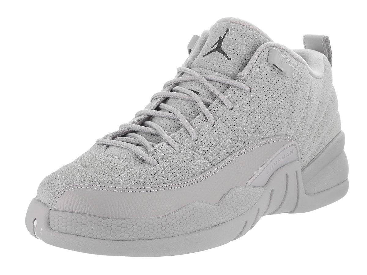 Nike 510815-029, Chaussures de Basketball Fille
