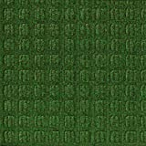 Waterhog Classic Entrance Mats - Light Green 3' x 5'