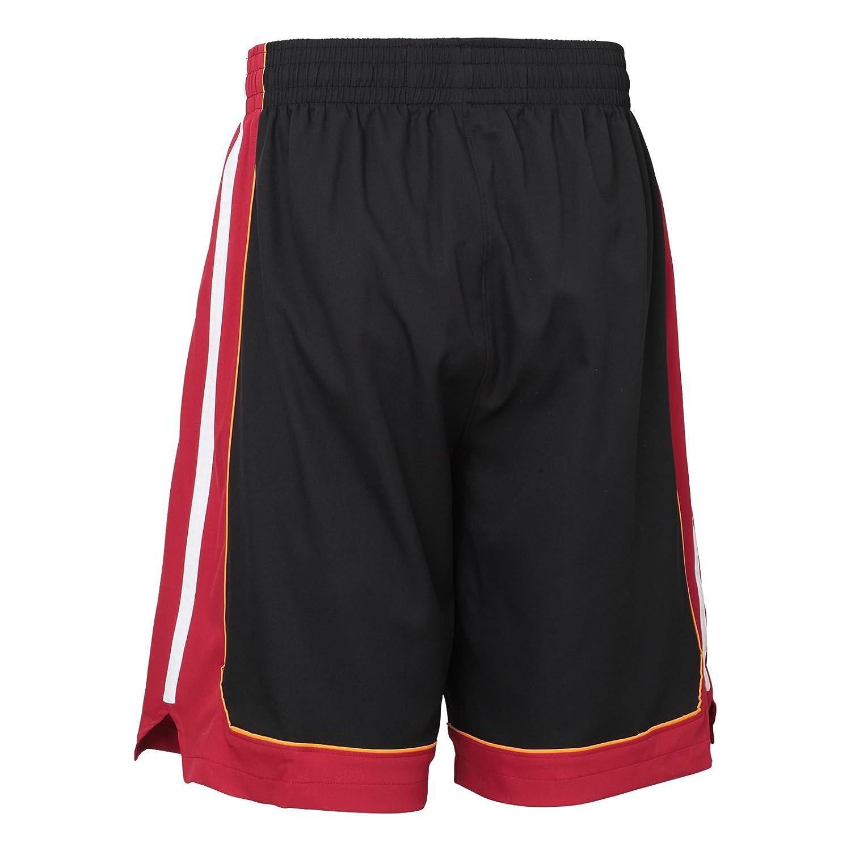ADIDAS Shorts Miami Heat S