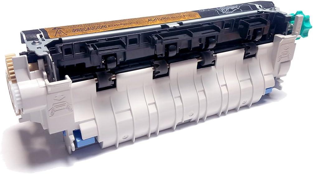 B07DMPGCZ4 Altru Print RM1-1043-AP Fuser Kit for HP Laserjet 4345 (110V) 61S8IAGRw1L.SL1143_