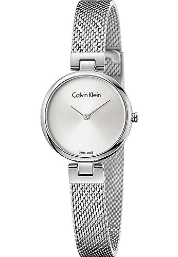 Reloj Calvin Klein - Mujer K8G23126