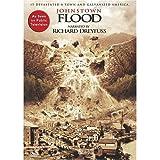 Johnstown Flood narrated by Richard Dreyfuss