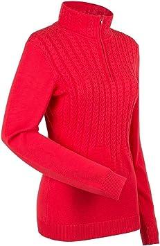 NILS Womens Monique Sweater