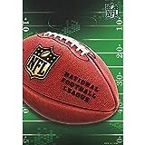 football loot bags - DesignWare NFL Drive Plastic Loot Bags, 9 1/8 by 6 1/2