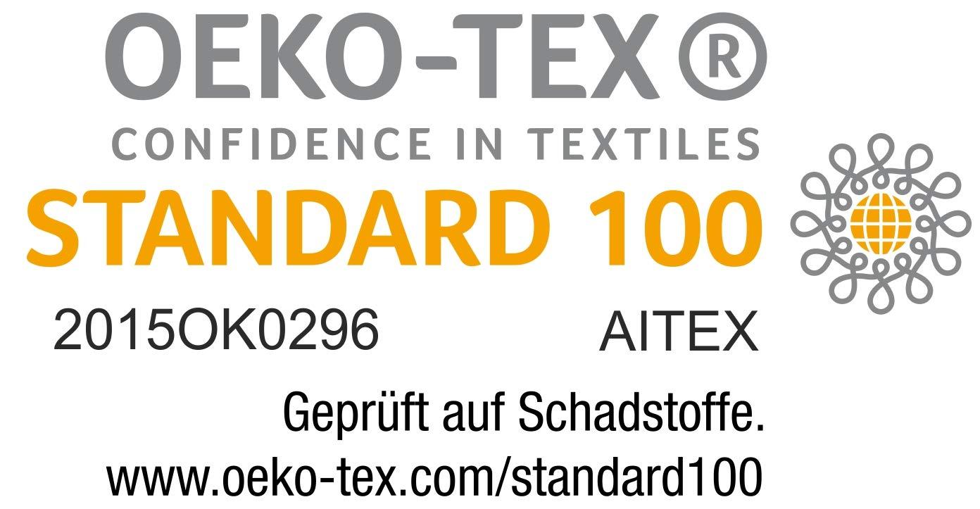 Julie Julsen Lot de 10/serviettes dinvit/é douces et absorbantes certifi/ées Oeko-Tex 500/g//m/² 30/x 50/cm 30 cm  x  50 cm Coton beige