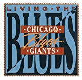Living the Blues:  Chicago Blues Giants
