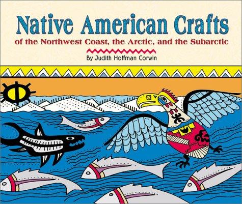 northwest native carving for sale only 4 left at 60. Black Bedroom Furniture Sets. Home Design Ideas