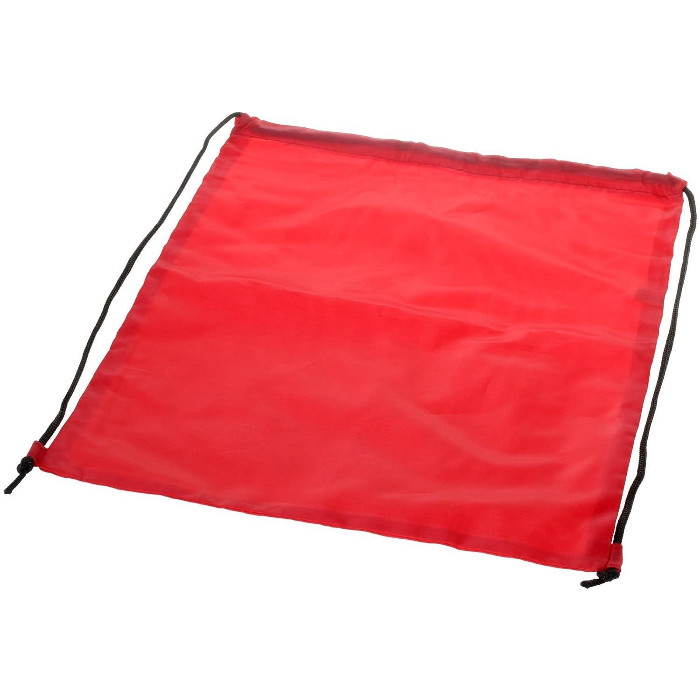 Gymbag Polyester Kinder Sportbeutel Rucksack mit Kordel 50-500 Stück Stück Stück mit Druck 1-farbig B07BGZBCSG Turnbeutel Tadellos c13957