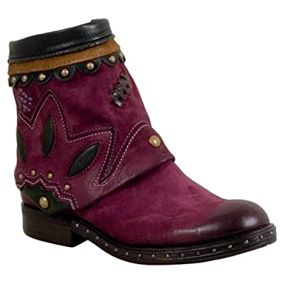 A.S.98 Sojourn Women's Ankle Boot