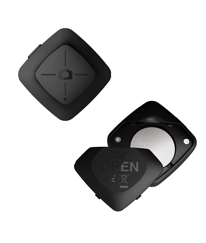 Fotopro BT-4 Remote Universal Bluetooth Control