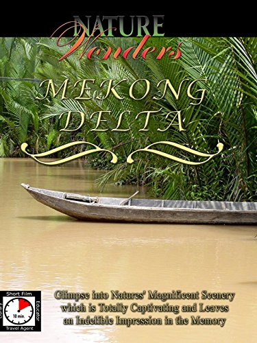 nature-wonders-mekong-delta-vietnam