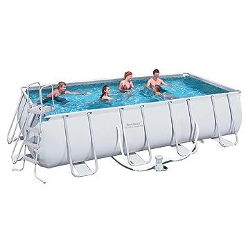 Piscine per esterno piscine per esterno with piscine per - Ikea diva futura ...