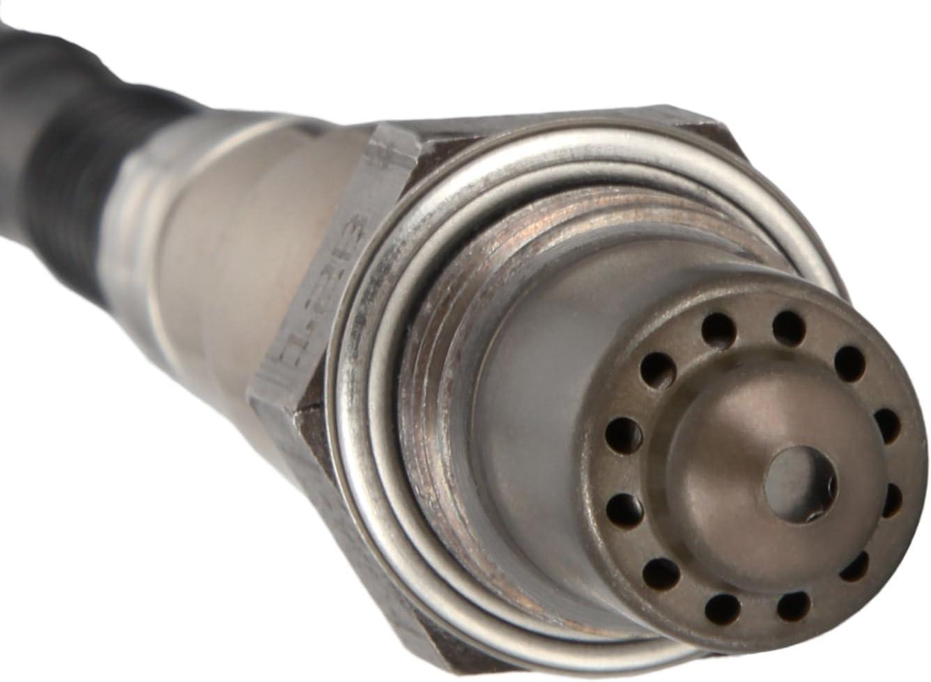 FLYN Sonde lambda pour classe A W168 A 140 160 190 0258006473