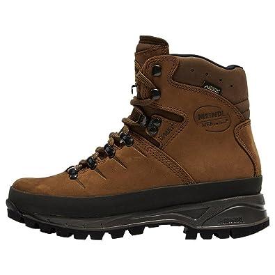 42b4118c781 Meindl Bhutan MFS Women's Walking Boots  Amazon.co.uk  Shoes   Bags
