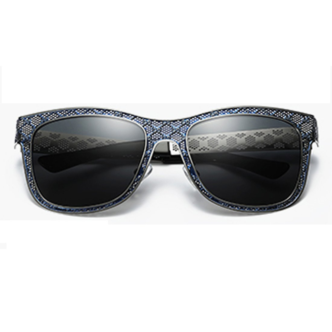 2a1e5216025 Wayfarer Style Sunglasses