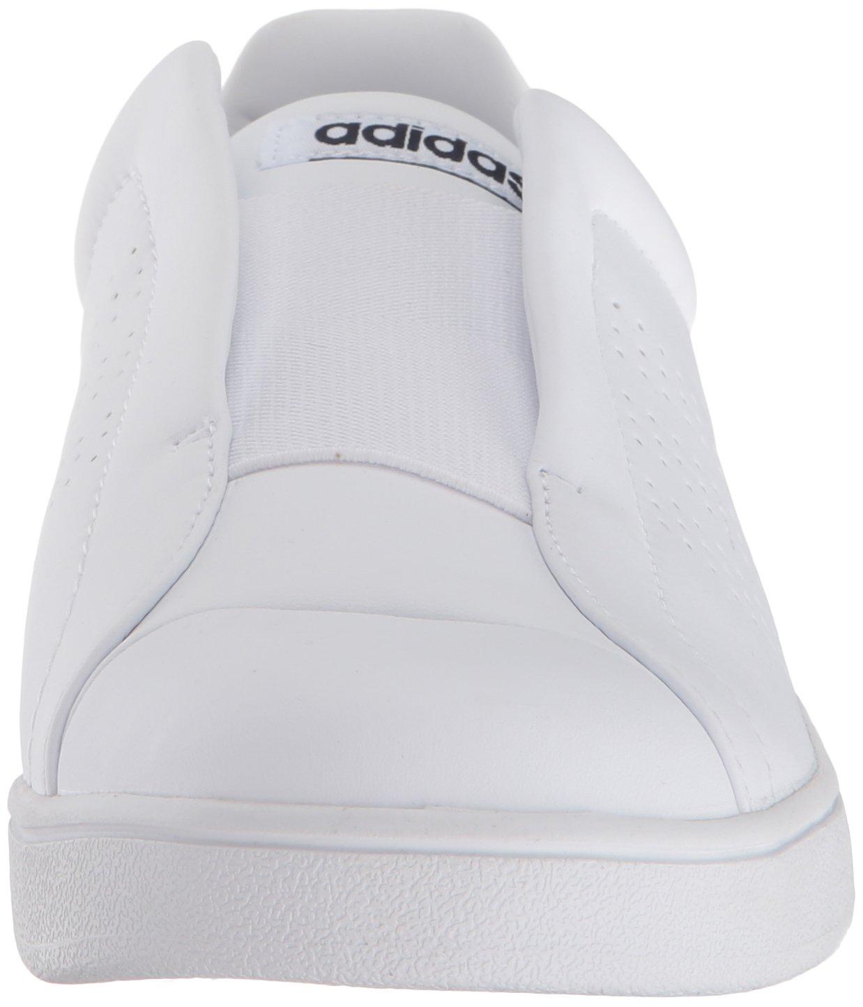 adidas Women s Advantage Adapt W 6ec867461