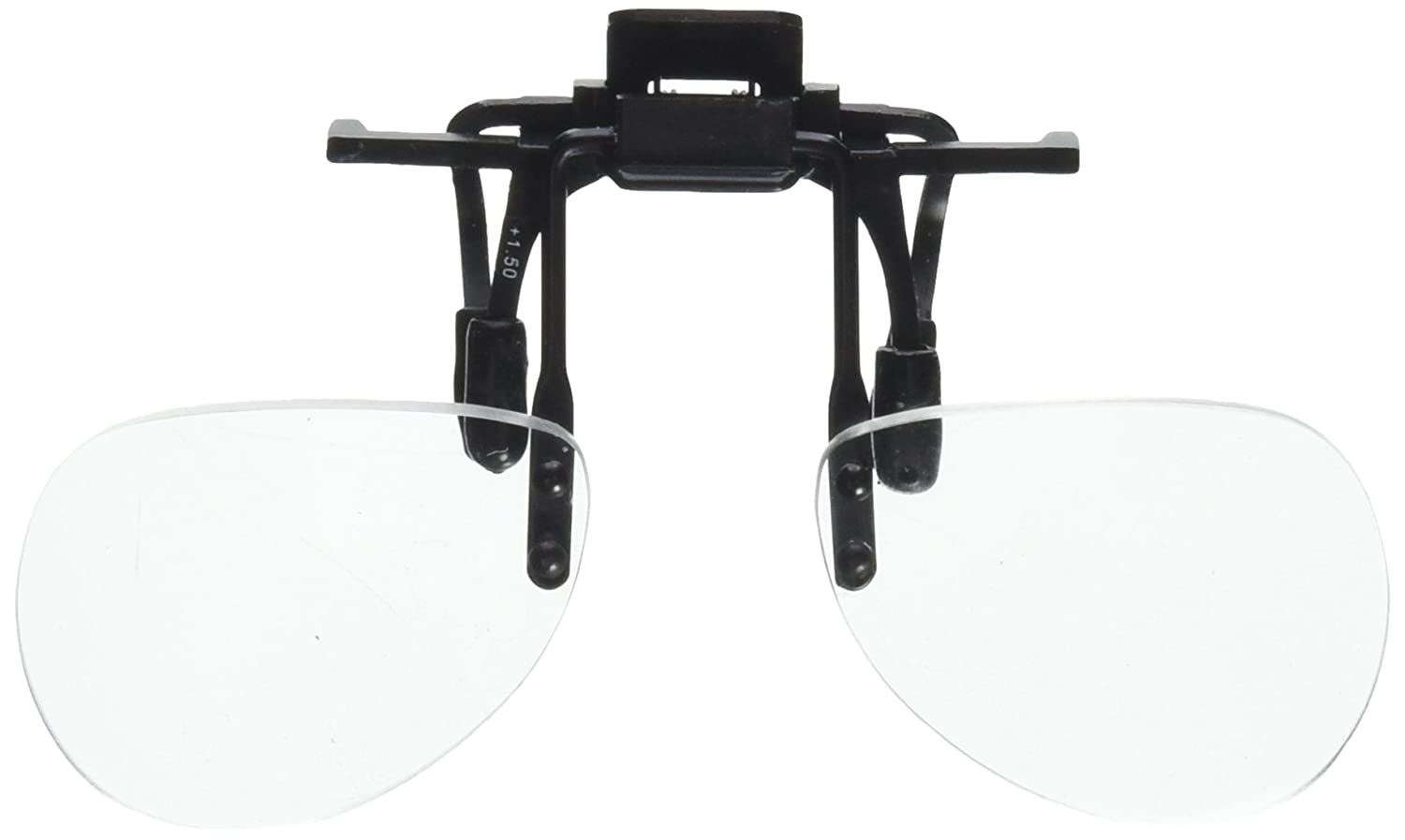 K1C2 Magni Clips Magnifiers and 1.50 Magnification