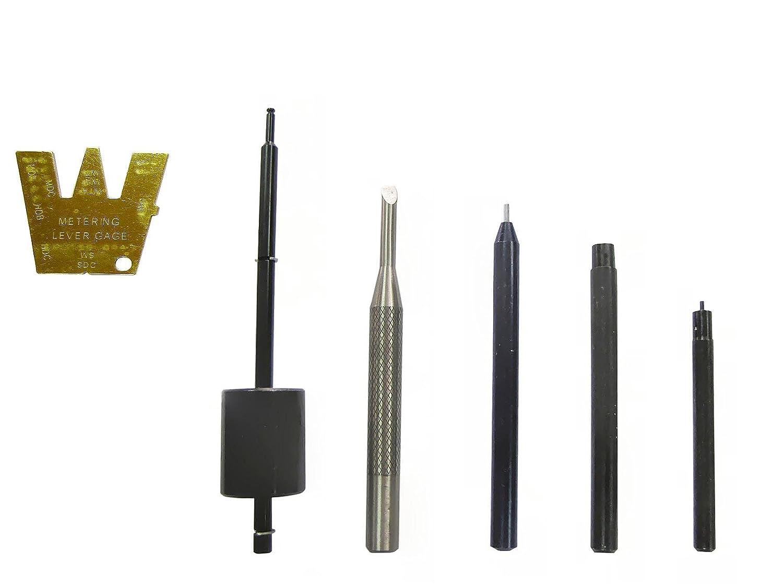 Amazon com: RA Brand Tool Kit Rep Walbro 500-500 Diaphragm