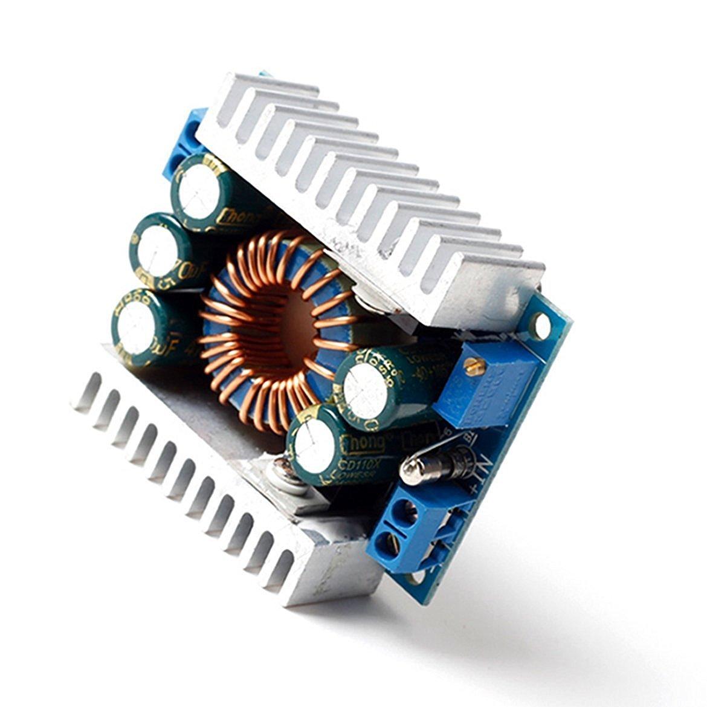 3 Velocidades Ajustables WHHJW Ventilador USB Port/átil para El Hogar Mini Ventilador De Escritorio con Dos Cuchillas Turbo Rotaci/ón De 360 /° Silencioso Dormitorio Oficina