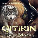 Qitirin | Linda Mooney