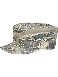 Propper Men's Abu Utility Cap