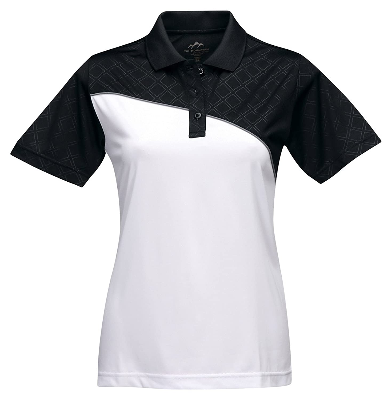 Womens Moisture Wicking Polo Shirts Rockwall Auction