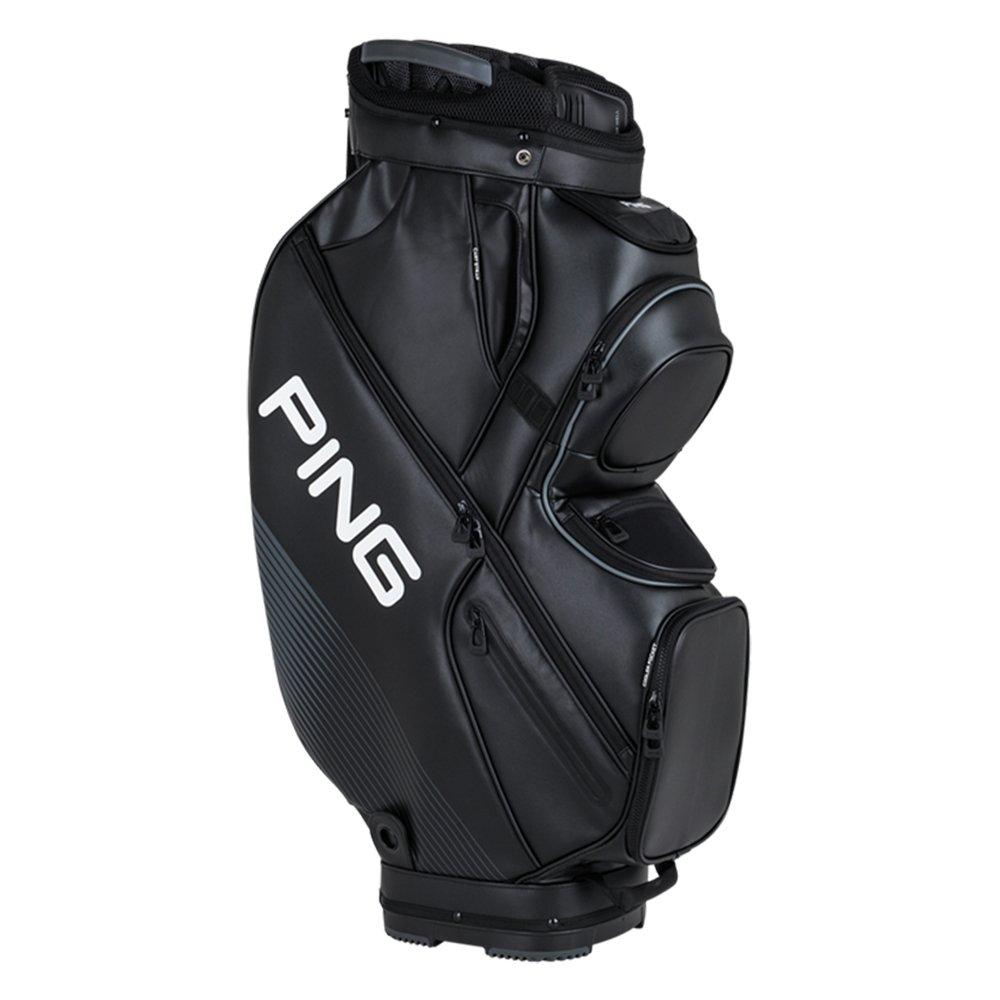 Ping Golf Hombre DLX Carro Bolsa: Amazon.es: Deportes y aire ...
