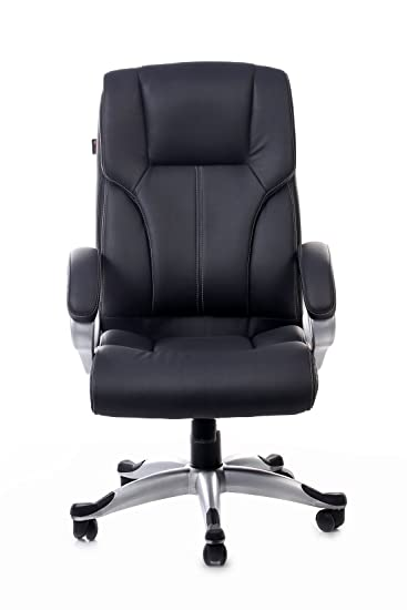 Adiko Best Selling High Back Executive Chair, Revolving Chair, Office Chair