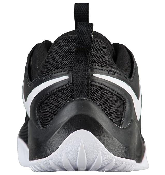 best service 59149 fd192 Amazon.com   Nike Womens Zoom Hyperace 2 Volleyball Shoe  AA0286   Fashion  Sneakers