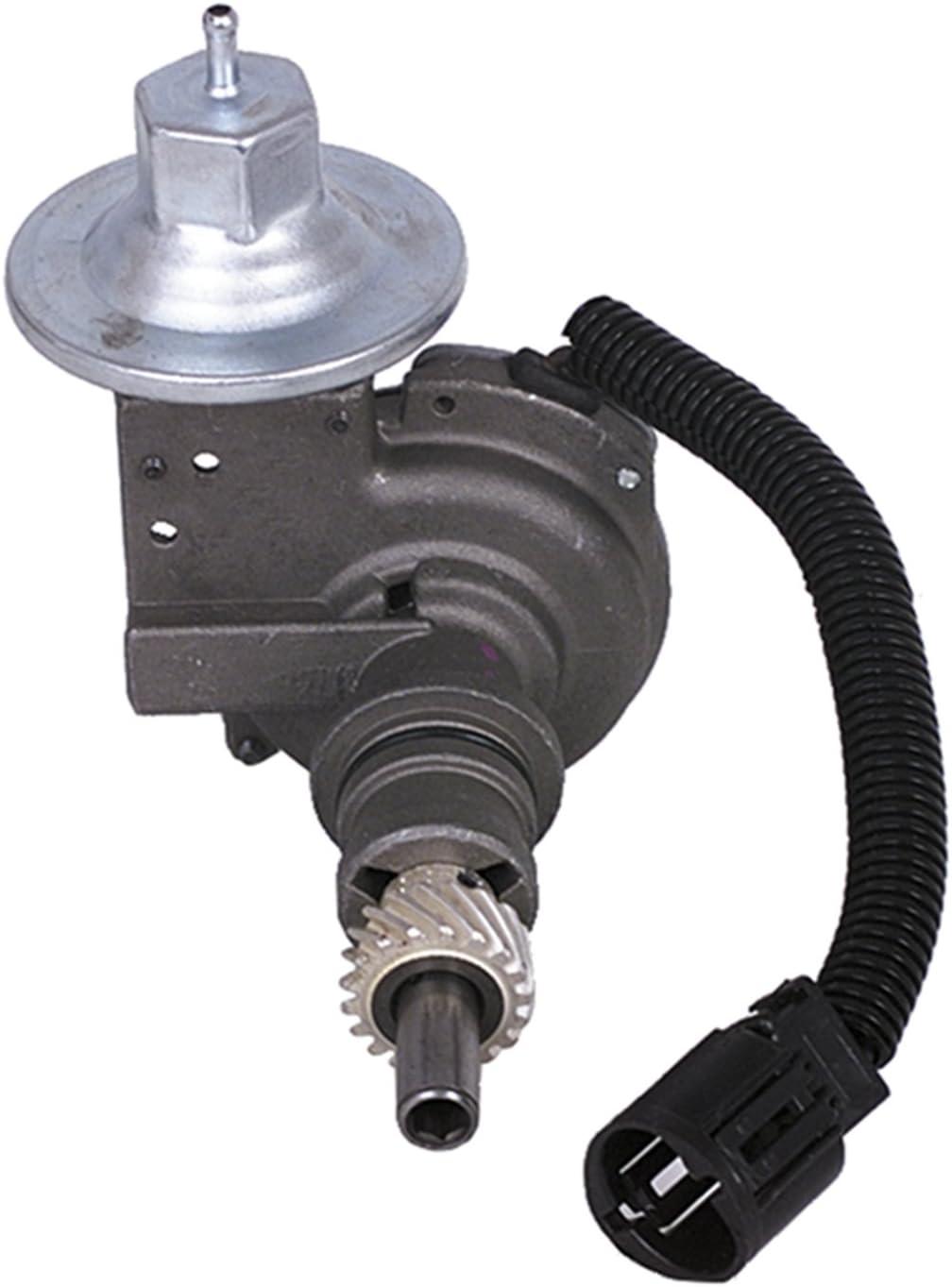 Cardone 30-2490 Remanufactured Ignition Distributor A1  30-2490