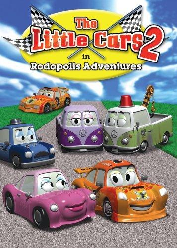 car 2 movie - 5