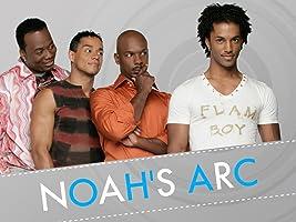 Noah's Arc Season 1